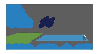 Villa sans vis à vis